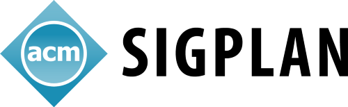 ACM SIGPLAN