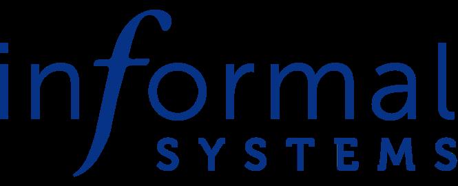 Informal Systems