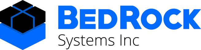 BedRock Systems Inc.