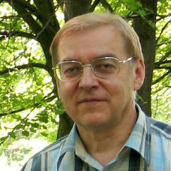 Andrei Klimov