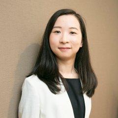 Chiaki Ishio