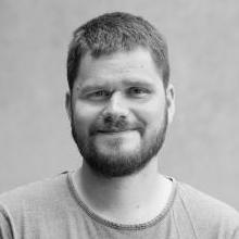 Christian Uldal Graulund