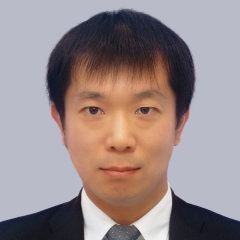 Eijiro Sumii
