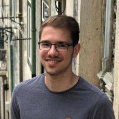 Fabian Zaiser