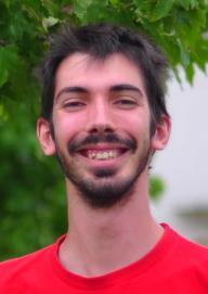 Gabriel Scherer