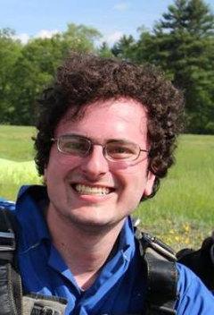 Jason Gross