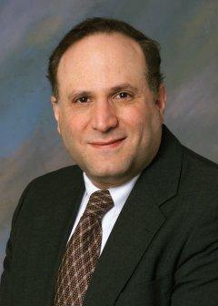 Jeffrey Mark Siskind