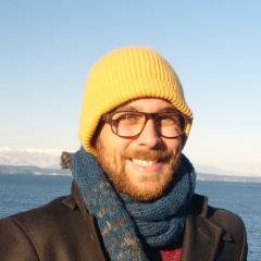 Jonathan Protzenko
