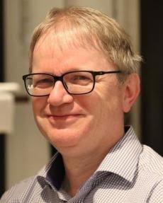 Markus Müller-Olm