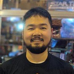 Phúc C. Nguyễn