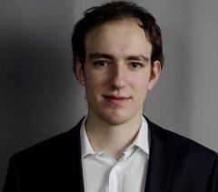 Pierre Donat-Bouillud
