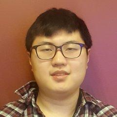 Xuanrui Qi