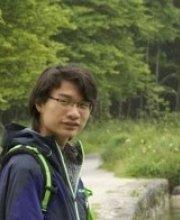 Yisu Remy Wang