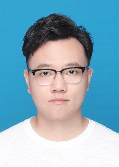 Yusen Su