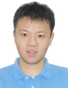 Zhenya Zhang